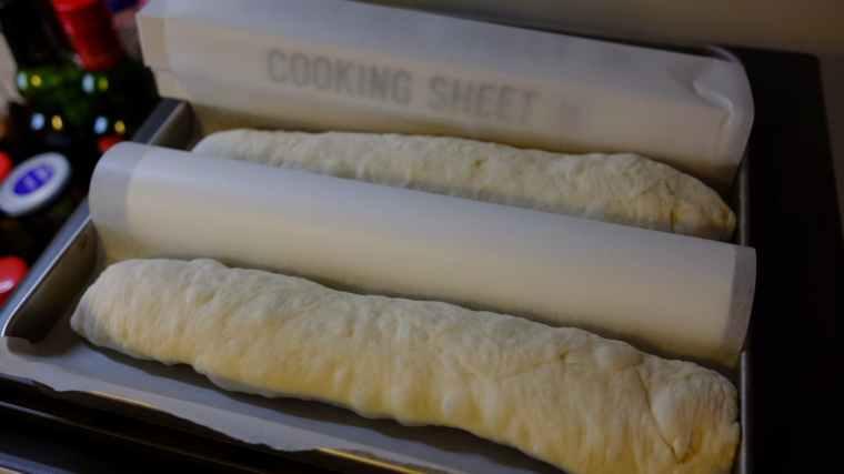 手作りバタール